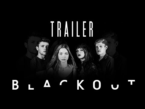 Trailer do filme Blackout