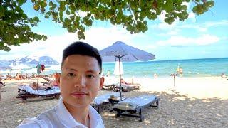 QUẢN LÝ TÀI CHÍNH: VÍ 4 QUYẾT ĐỊNH BẠN GIÀU HAY NGHÈO | Quang Lê TV