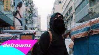 Las Mejores Canciones del 2017 - Top 50 Music Videos 2017