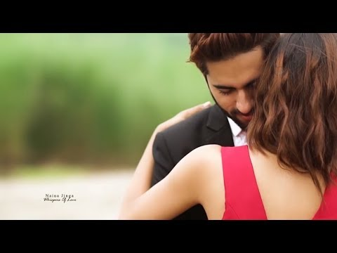 Come In My Arms (arabic Music)