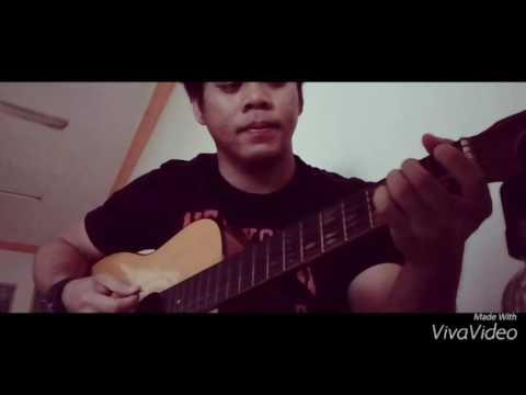 Benang Mas - Hailey (cover)