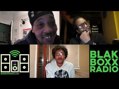 The Community Corner:: The SySTemS ProPensiTy to CriMinaliZe POVERTY:: DaT B Side