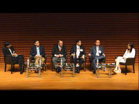 Global Perspectives on International Education