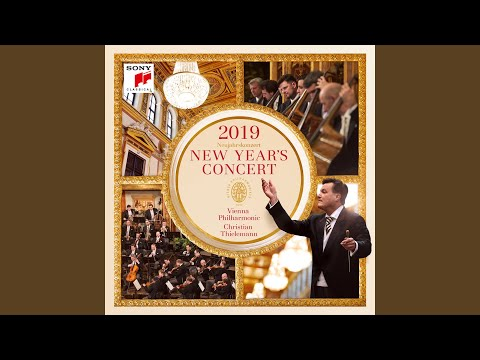 Expreß, Polka schnell, Op. 311 Mp3