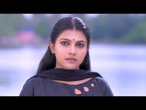 Mazhavil Manorama Ilayaval Gayathri Episode 40