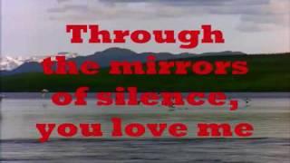 Just Tell Me You Love Me w/ lyrics