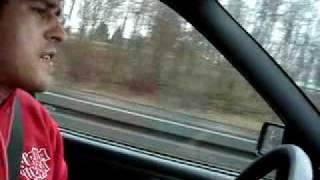 SUROWA WERSJA Rheinkultur польский рэп.flv