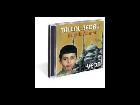 Küçük Ahmet   İllallah Derim