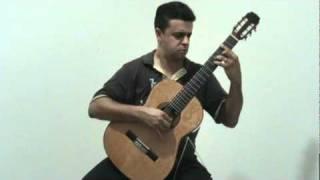 Una Limosna por el Amor de Dios (Barrios), by Kelvin