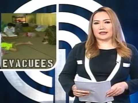 TV Patrol Southern Mindanao - Jun 1, 2017