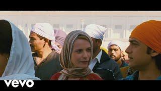 Ik Onkar - Rang De Basanti | Aamir Khan | A. R. Rahman
