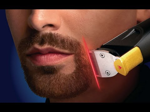 5 Best Beard Trimmer Every Man Should Have