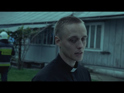 Трейлер фильма «Тело Божие»
