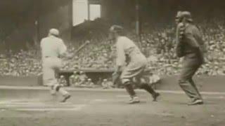 La verdadera razón de la venta de Babe Ruth de Boston a los Yankees