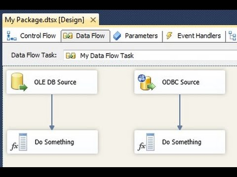 how-to-configure-ssis-for-hadoop-hive-tables.