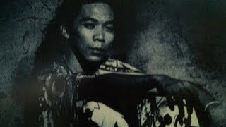 Slank - Bimbim Jangan Menangis (Official Music Video)