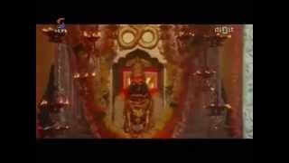Maa Ka Chamatkar(2004)Jai Jai Maa Durge * Devotional Song.