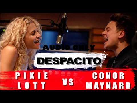 Luis Fonsi - Despacito ft. Daddy Yankee &...