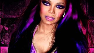 Janet Jackson - Slo Love Remix (Lord P)