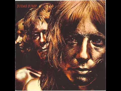 Judas Jump - Scorch 1970 (FULL ALBUM)