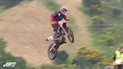 Motocross Granges Gontardes _ Drôme Ardèche 2017 _ JRS VideoProd
