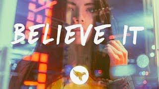 PARTYNEXTDOOR & Rihanna - BELIEVE IT (Lyrics)