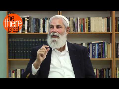 Rabbi Trugman Parsha Shiur - Class 24 - Tazria/Metzora