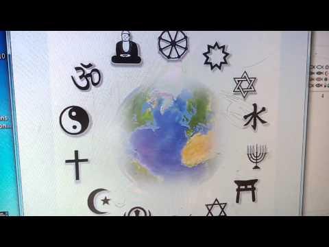Spiritual Medium clairvoyant Tarot marabout Africa Prof Kalifa Tel: 3850542 Trinidad-tobago