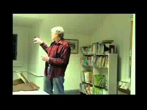 Jay A. Schaffer speech - 2-14-2011