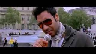 London Dreams - Shola Shola (HD) FULL Video Song