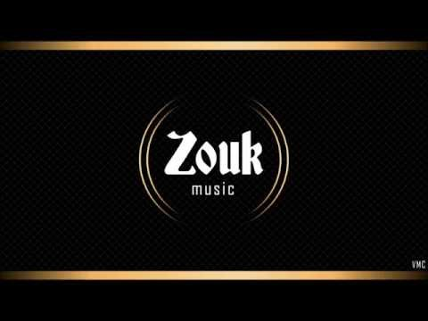 Young and Beautiful - Lana Del Rey - Allan Z Remix (Zouk Music)
