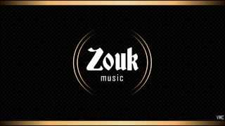 Young and Beautiful - Lana Del Rey - Allan Z Remix (Zouk Music)