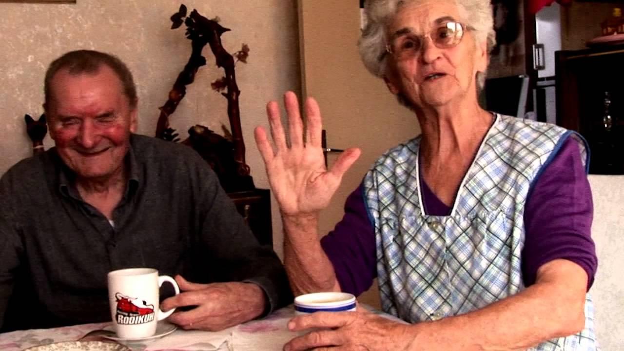 χρονολόγηση στην πόλη Νταβάο σκληρές συμβουλές αγάπης που χρονολογούνται
