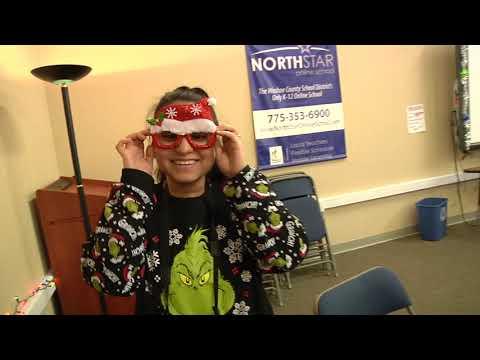 North Star Online School Holidays