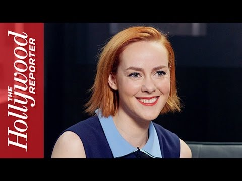 Berlin: Jena Malone Talks the End of 'The Hunger Games'