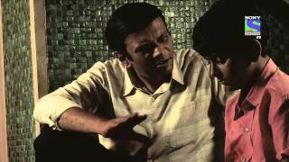 In search of my Family - Inspector Aadarsh Surve's Father who was a...