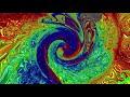 Krishna rose damodara 432 hz frequency music kirtan krishna song of the gopis separation mp3