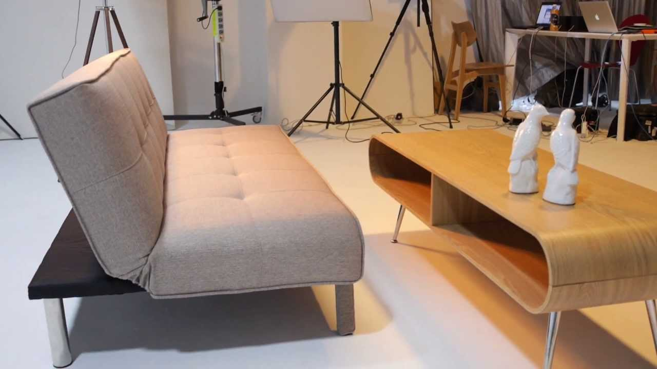 Yoko Collection By Made Com
