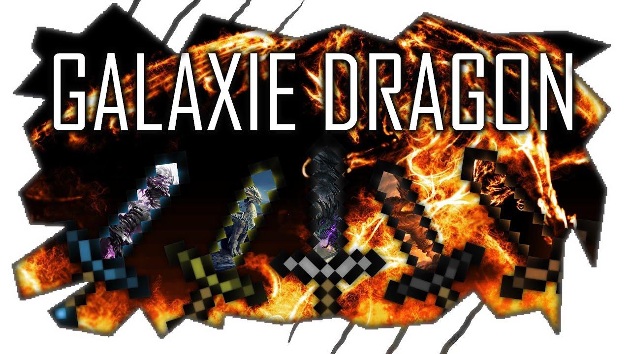 dex rock texture pack download