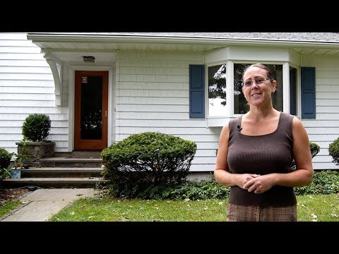 Homeowners share why they used EnergySage to go solar