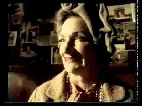 Vaya Con Dios - Time flies (Official Video)