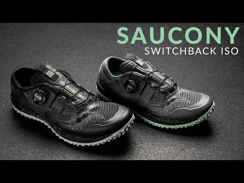 saucony-switchback-iso---trail-running-shoe-overview