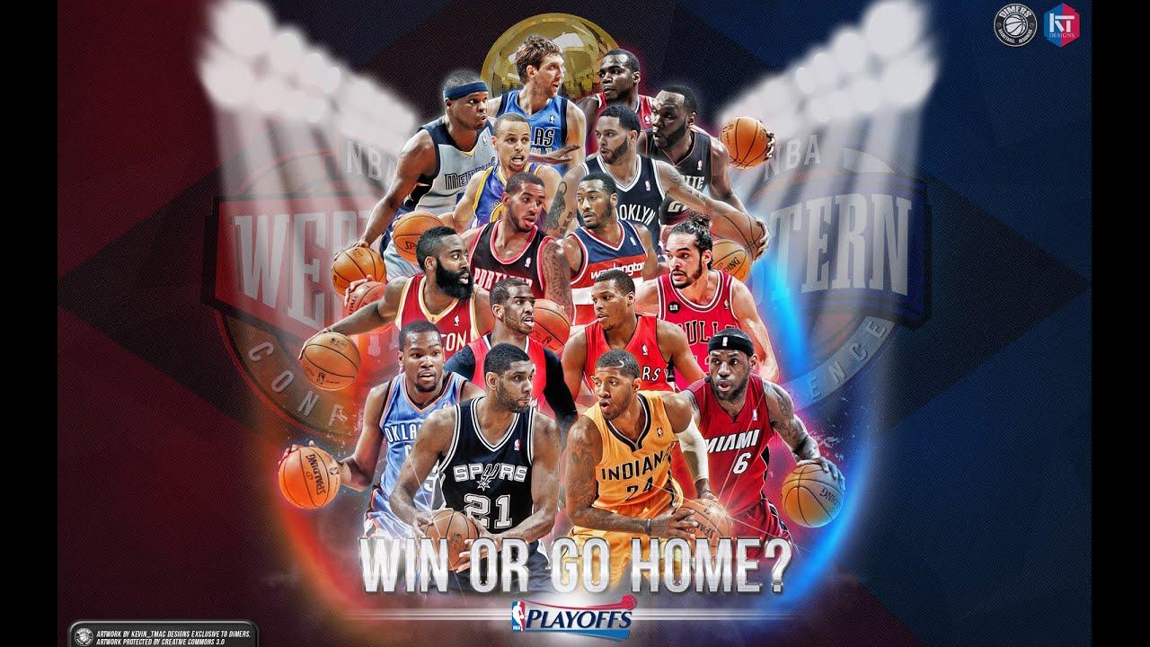 basketball nba season