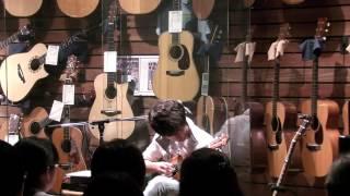 Jason Mraz) I'm Yours   Sungha Jung (Ukulele) Acoustic Tabs Guitar Pro 6 2