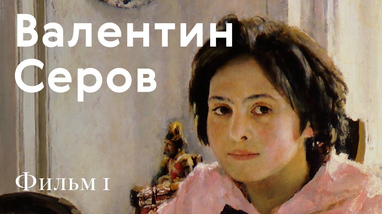Потребительский кредит без кредитной истории пермь