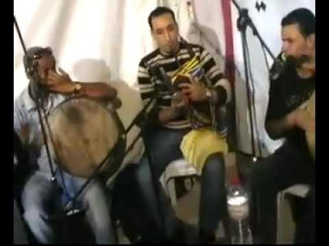 Lotfi Jormena Rbou5 Live