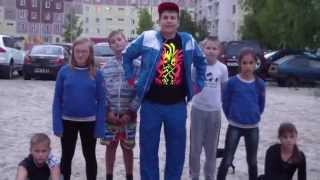 Старый Клип BankBankA$$
