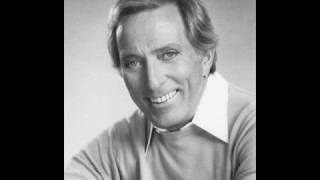 Andy Williams - Can