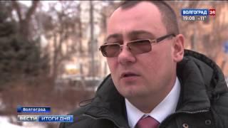 В Волгоградской области совершенствуется система работы с трудовыми мигрантами(, 2017-02-06T17:30:17.000Z)