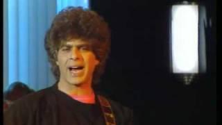 Ricky Shayne - Ich brauch dich 1982